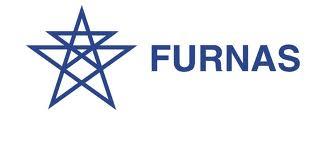 Furnas Logo