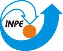Logo inpe